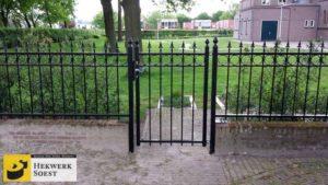 sierpoort-bij-begraafplaats-4-week-19