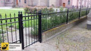sierpoort-om-begraafplaats-5-week-19-2